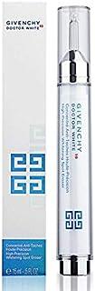 Givenchy doctor white 10 whitening spot eraser,15 ml/0.5 FL.OZ