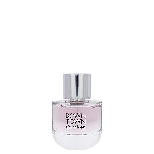 Calvin Klein Agua de Perfume para Mujeres 50 ml