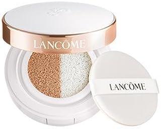 LANCOME(ランコム) ブラン エクスペール トーンアップ クッションコンパクト
