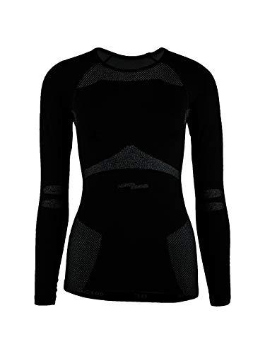 TAO Sportswear Maillot Underwear XL Noir