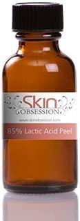 Skin Obsession 85% Lactic Acid Antiaging Peel
