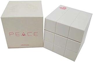 アリミノ ピース プロデザイン ニュアンスワックス80g ×2個 セット arimino PEACE