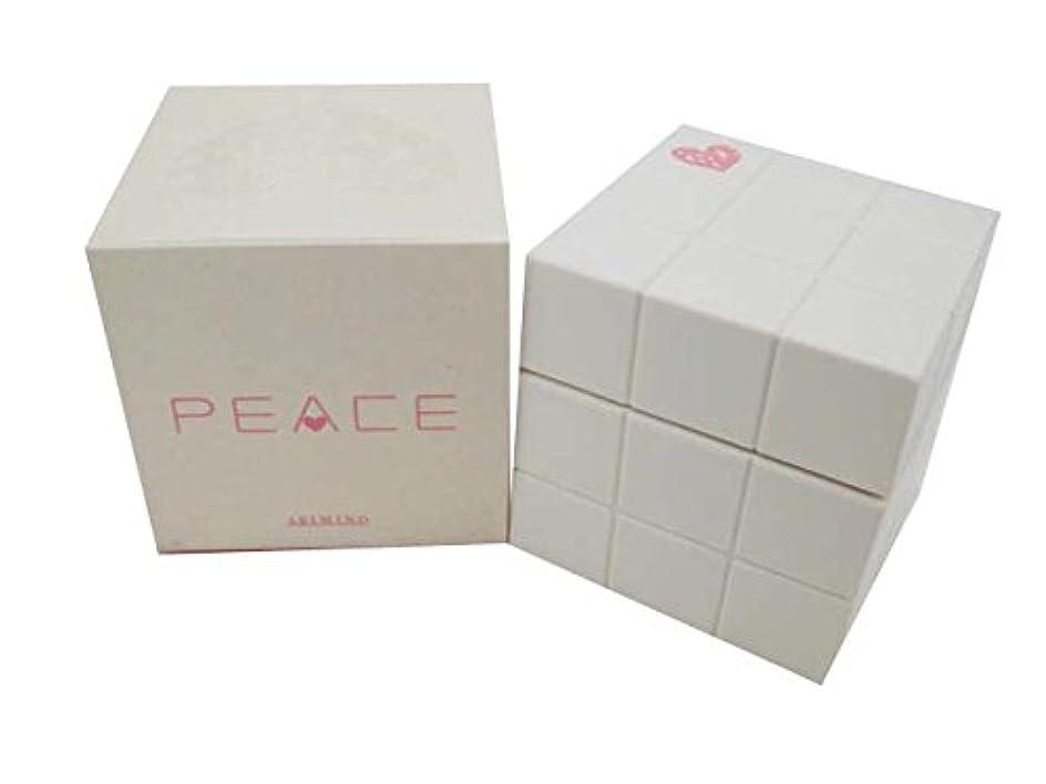 驚くべき申し込む序文アリミノ ピース プロデザイン ニュアンスワックス80g ×2個 セット arimino PEACE