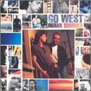 go west indian summer songs