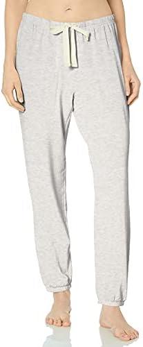 Top 10 Best sleep pants women Reviews