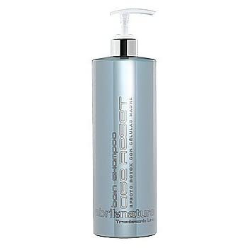 Age Reset Champu Celulas Madre 1000 ml abril et nature