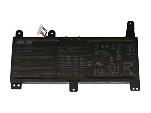 ASUS ROG Strix Scar 17 G732LV Original Akku 66Wh
