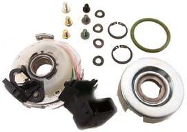 Original Engine Management Coil Pickup Dallas Mall 6158 Max 61% OFF