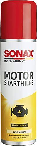 SONAX 312100 Motorstarthilfe