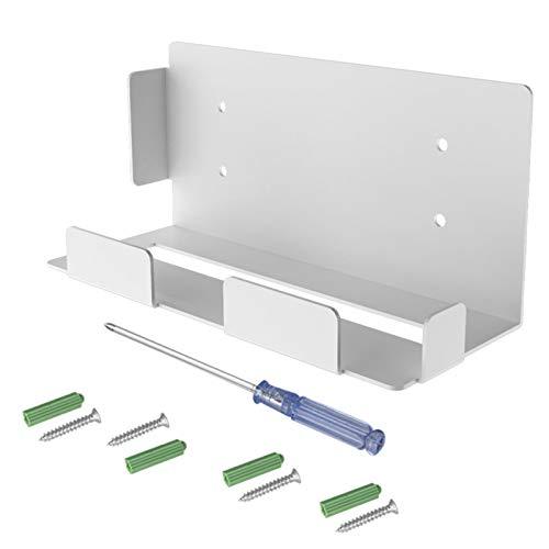 Soporte de montaje en pared para PS5 Soporte de metal para colgar...