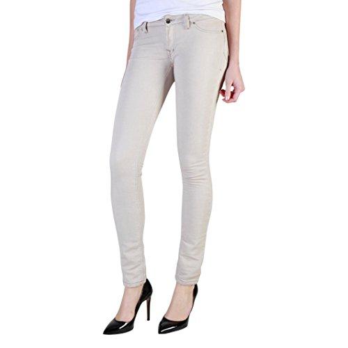 jeans donna jogger Carrera Jeans - Jogger Jeans 788 per Donna