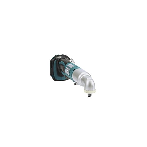 Makita XLT02Z 18V LXT Lithium-Ion Cordless 3/8-Inch Angle Impact Wrench (Tool Only, No Battery)