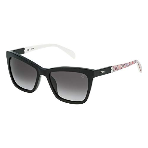 Gafas de Sol Mujer Tous STO945-530700 (ø 53 mm) | Gafas de sol Originales | Gafas de sol de Mujer | Viste a la Moda