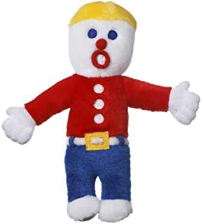 Best oh no mr bill dog toy Reviews