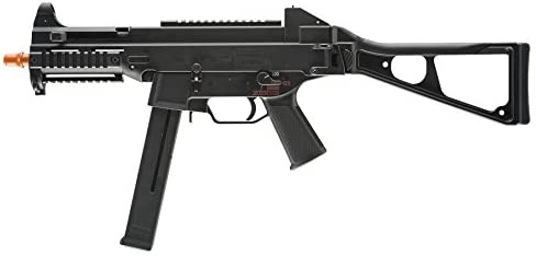 Top 10 Best ump airsoft gun