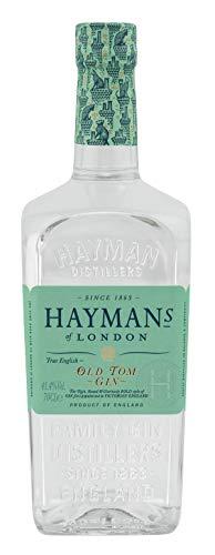 Hayman's Old Tom Gin 0,7 Liter