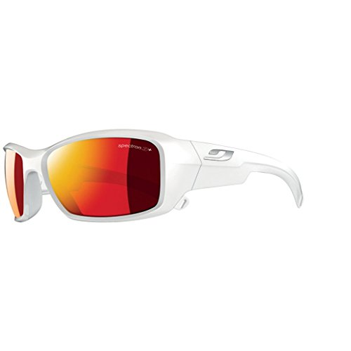 Julbo Rookie -, Color Blanc, Talla 8-12 ANS