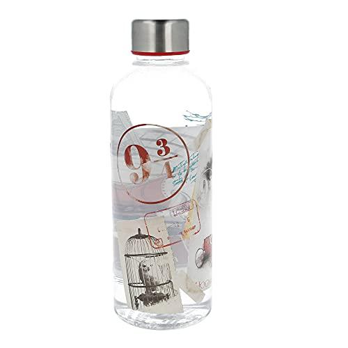 Haz clic para obtener una vista ampliada Stor Botella HIDRO 850 ML | Dragon Ball Young Adult