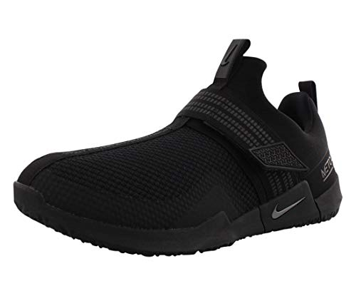 Top 10 best selling list for sports training shoes