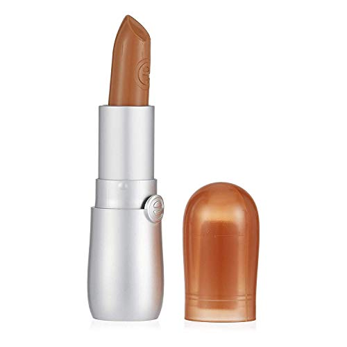 ESSENCE VELVET MATTE BARRA DE LABIOS 08 DUCK FACE