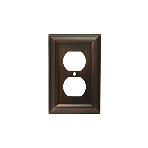 Knob Deals - Placa de pared