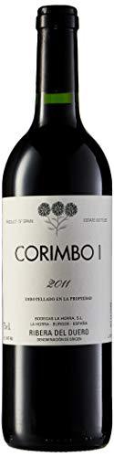 Roda Corimbo I 2011 - Vino Tinto, 750 ml