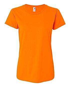 Best neon orange shirt Reviews