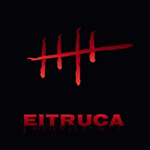 EITRUCA