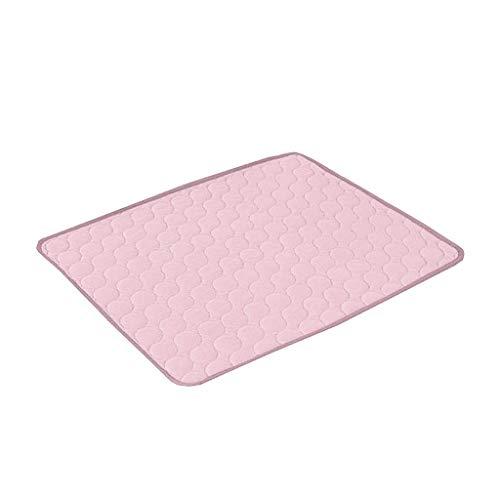 Smony - Pet Supplies , Damen Badmintonschuhe rose S
