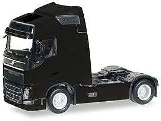 Mejor Miniaturas De Camiones de 2020 - Mejor valorados y revisados