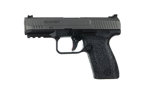 TALON Grips for Canik TP9SF Elite
