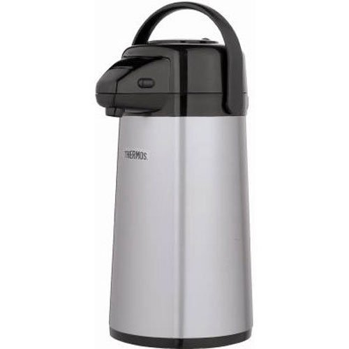 Toppen Amazon.com | Thermos Model PP1920M, 2 Quart Thermal Beverage TG-54