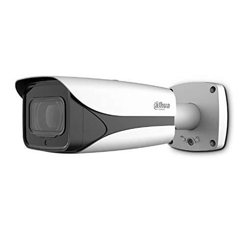 2 MP (Full HD) CVI Bullet-Kamera DAHUA, 4-Fach optischer Zoom Überwachungskamera Sicherheitskamera CCTV Kamera Videoüberwachung HAC-HFW3231E-Z