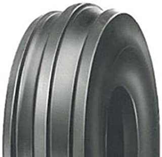 Reifen inkl. Schlauch 4.00 4 4PR ST 32 Heumaschinen