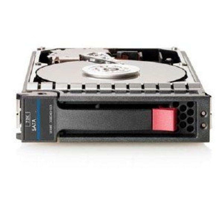 ストローク違反するワードローブHP 613006?–?001?HP 1tb 7.2?K SATA 3.5?DPハードドライブ