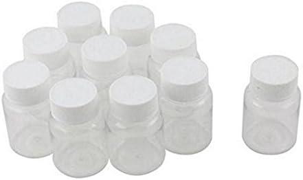 200ml bottle size _image0