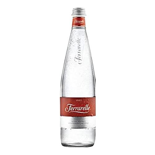 ACQUA FERRARELLE ELETTE -75CL VAP - Confezione da 12 Bottiglie -