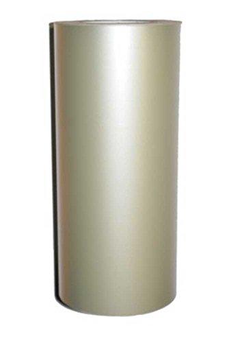 PlotterMeisterei Applicationtape MTF 305 (Übertragungsfolie) 30,5cm x 50m