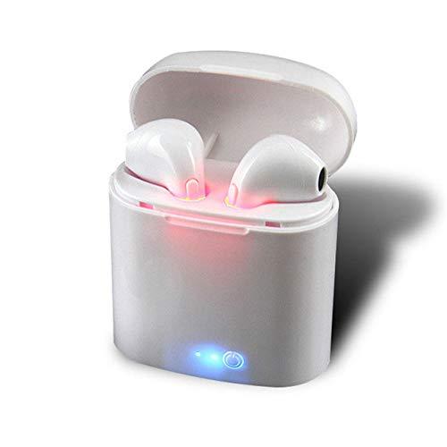 KSW I7s TWS kabellose Ohrhörer
