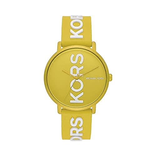 Michael Kors MK4537 Reloj de Damas