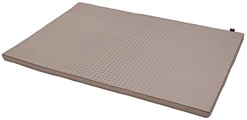 Tcomfort 3つ折りマットレス 厚さ5cm ダブル