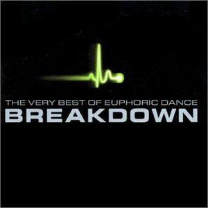 Breakdown Level 1