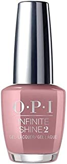 OPI Infinite Shine 2 Nail Polish Lacquer ISL F16 Tickle My France-y 15ml