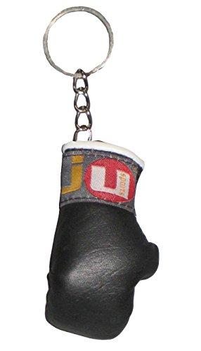 Ju-Sports Schlüsselanhänger Boxhandschuh