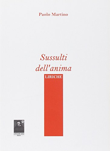 Sussulti dell'anima
