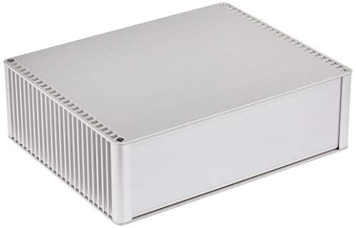 タカチ電機工業 HIT型小型放熱ケース HIT23-7-18SS