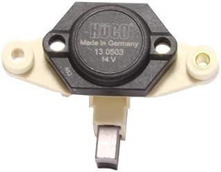 Opel Regolatore Transistor per Lancia,Fiat Ford VW//Audi H/Ã/¼co