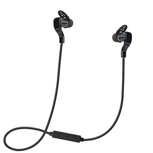 Auriculares Bluetooth Inalámbricos Mini Mano libre de Demiawaking...