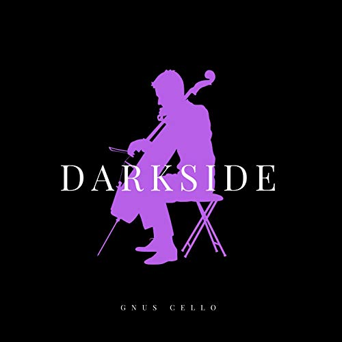 Darkside (For Cello and Piano)