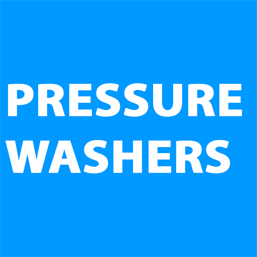What kind of High Pressure Washer ,best for Paint Removal?